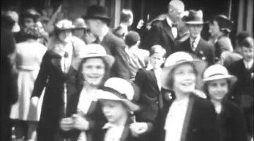 history-1930s-3