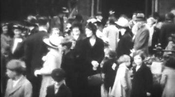 history-1930s-4