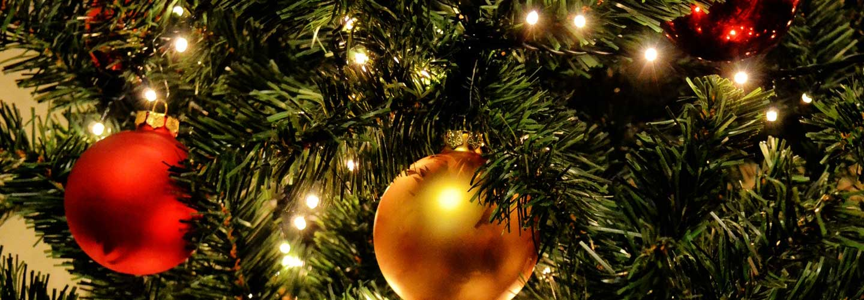 Christmas-tree-detail