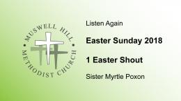 Easter-video-still-1-Easter-shout