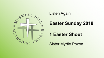 Easter-video-still-1-Easter-shout