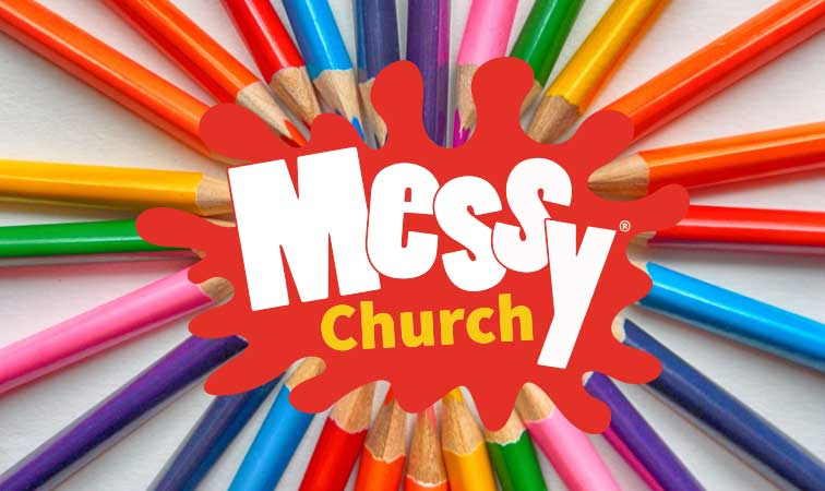 messy-church-feature-image
