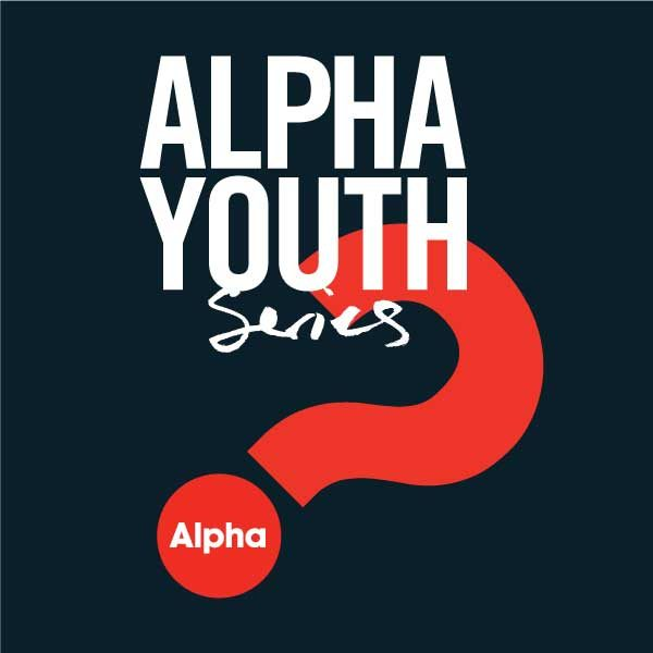 youth alpha logo_on_blue