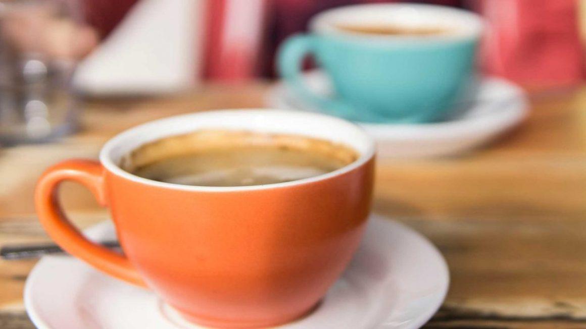coffee-on-us