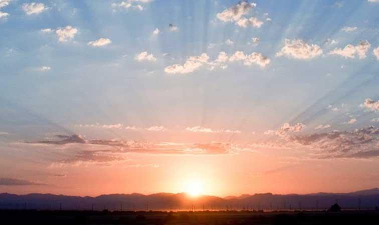 sunrise-image