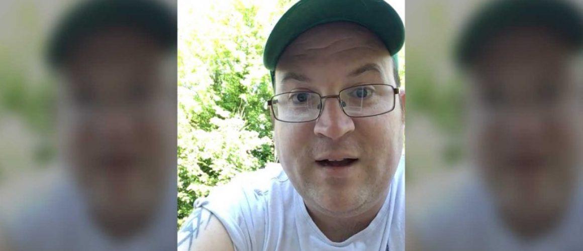 Matts-vlog-mental-health