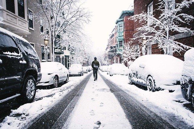 winter-1209348_640