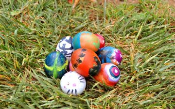 easter-4424380_1280