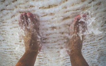 feet-2627473_1280