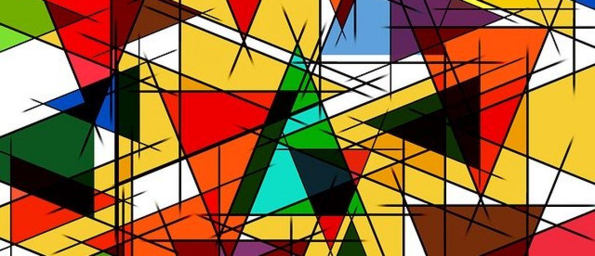 color-5053570_640