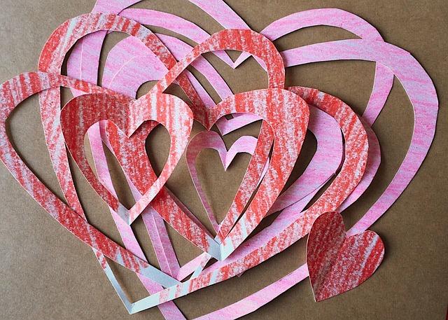 valentines-day-2061423_640