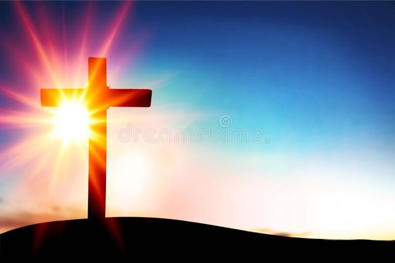 cross-faith-easter-sunrise-jesus-sunset-religious-110844806