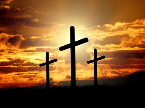 three_crosses